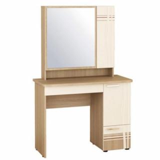 Панель с зеркалом 54.19