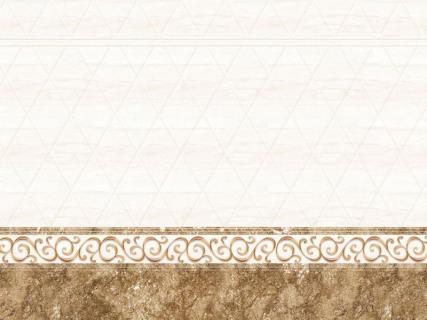 Стеновая панель высокоглянцевая СП 03 Тиффани