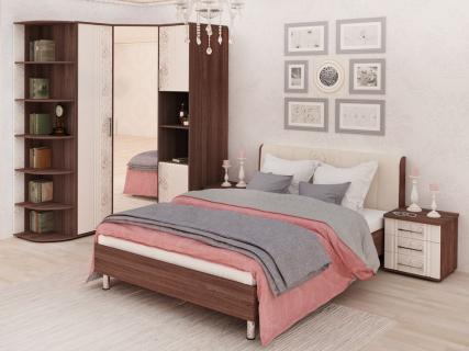 Спальня Джулия-5