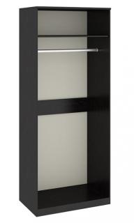 Каркас шкафа для одежды Сакура СМ-183.07.005
