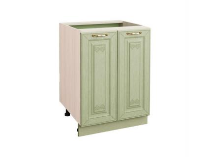 Стол кухонный Оливия 72.58