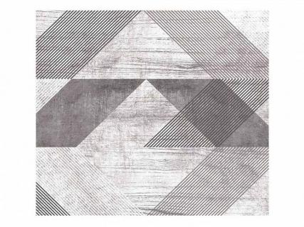 Панель стеновая высокоглянцевая Бьянка СП 19.69