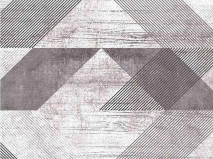Панель стеновая высокоглянцевая Бьянка СП 19