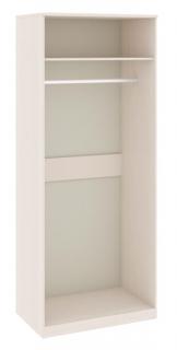 Каркас шкафа для одежды Сакура СМ- 183.07.005 Дуб  белфорд