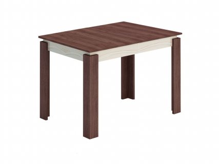 Стол обеденный Орфей-22