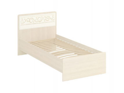 Кровать Тиффани 93.04