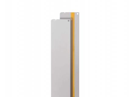 Планка термоизоляционная ПТИ1 (комплект 2 шт.)