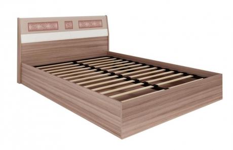 Кровать с подъемным механизмом Розали 96.21.1