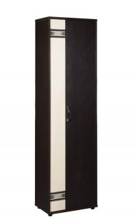 Шкаф для одежды универсальный 36.01